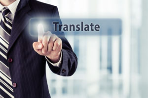 Tamil translation services : fast and professional services | Tamil