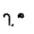 vowel-marker-2