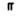 vowel-marker1